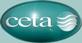 A member of CETA